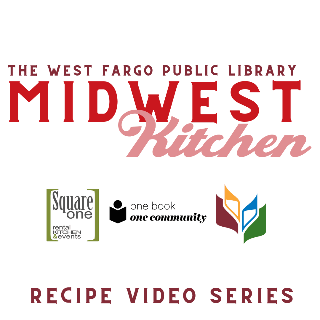 Midwest Kitchen Recipe Series Playlist